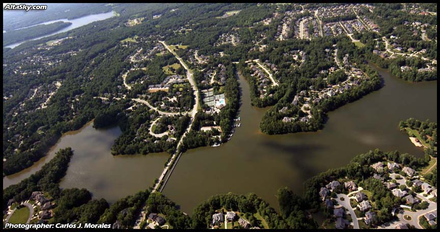 10-Lake-Jeanette-AerialPhotos_062909_397