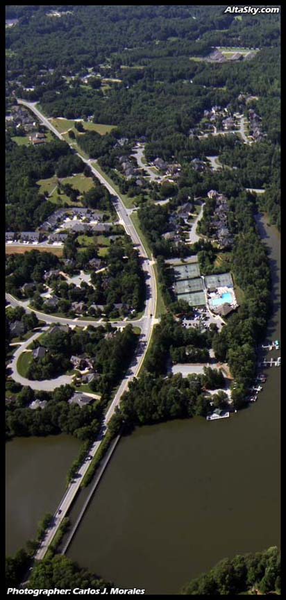 11-Lake-Jeanette-AerialPhotos_062909_401