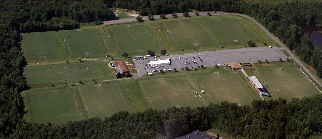 2-bryanpark-aerial-shot-lower-fields