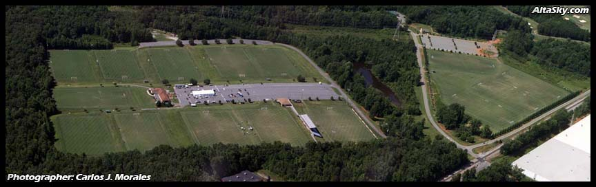 3-BryanPark-Aerial-Shot-FULL-FIELDS
