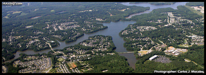 3-Lake-Jeanette-AerialPhotos_062909_215