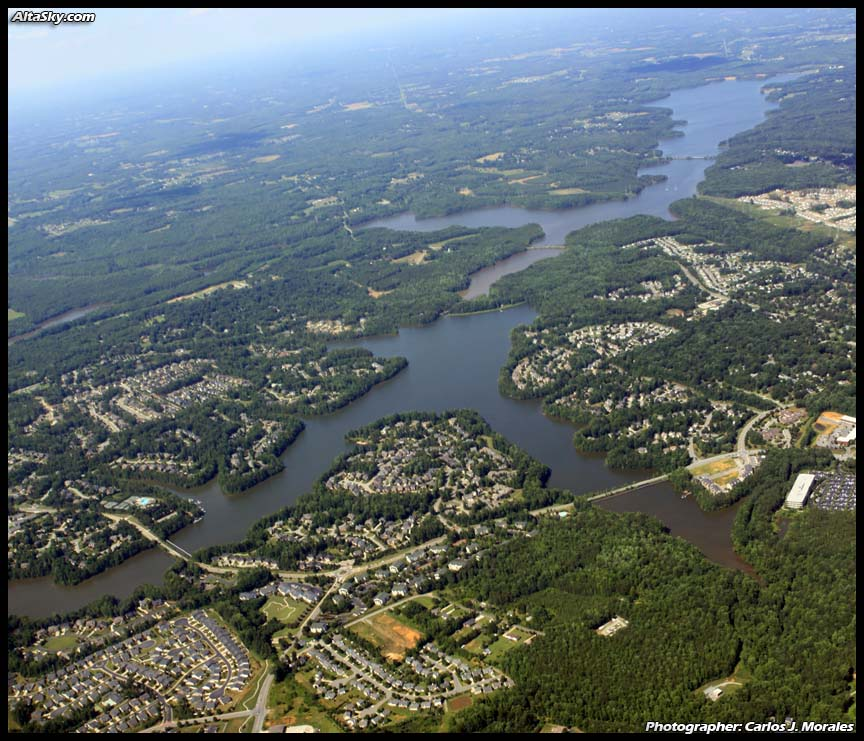 7-Lake-Jeanette-AerialPhotos_062909_222-223